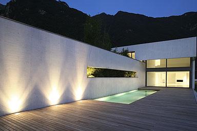 luces interiores instalacin de iluminacin led
